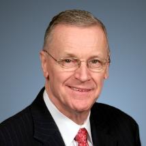 Dr. Sam Davison